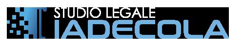 Studio Legale Iadecola